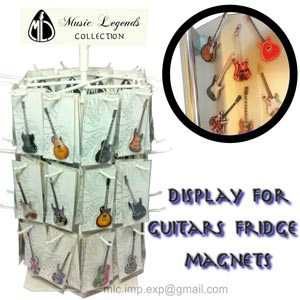music-gifts-magnets