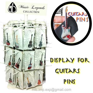 guitar-pins-broche