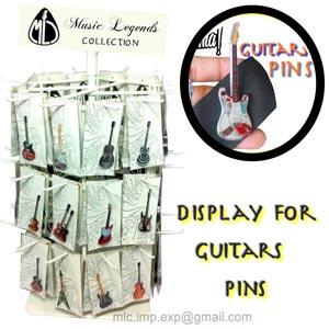 guitar-pins-broche