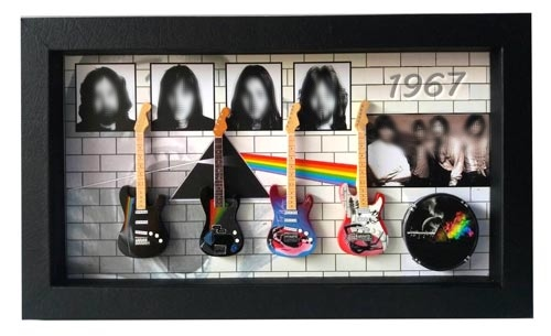 mini_guitar_shadow_box