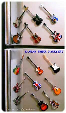 fridge_magnet_rock_legends_mini_guitar