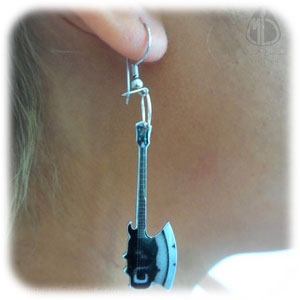 earring-music-gift