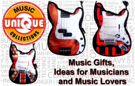 guitar_bag_rock_collection