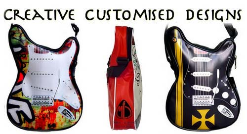 guitar-shaped-bags