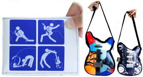 borse-tracolla- forma-di-chitarra