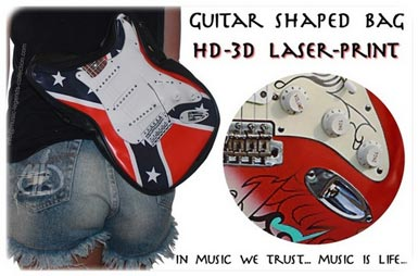 guitar-shaped-bag