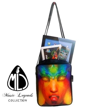 ibag_psychedelic