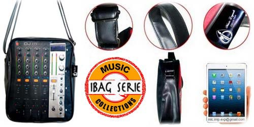 music-themed-bags