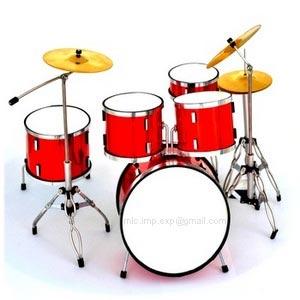 min_drum_kit