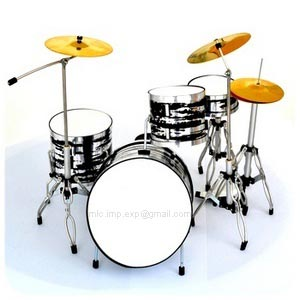 miniature_drum_kit