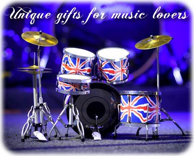 miniature-drums-gifts
