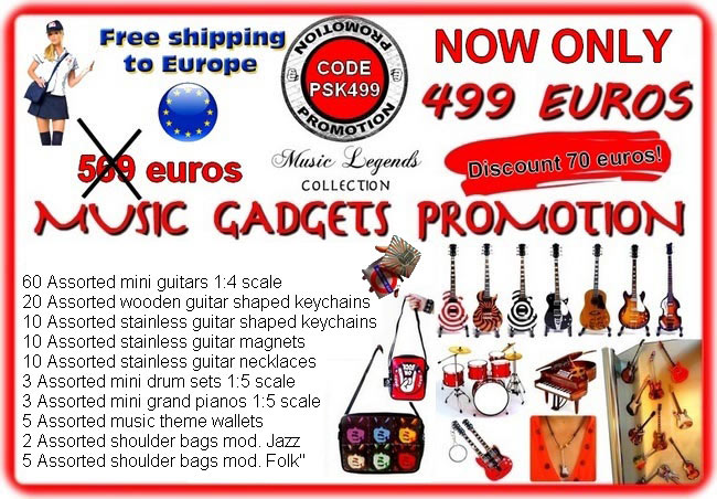 mini_guitar_music_gadgets_promo_gift