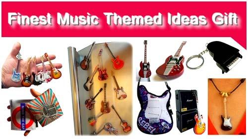 mini_guitar_replica_music_gadgets_wholesale