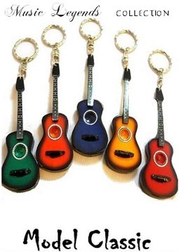 acoustic-guitar-keychains