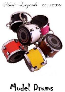 drums-keychains
