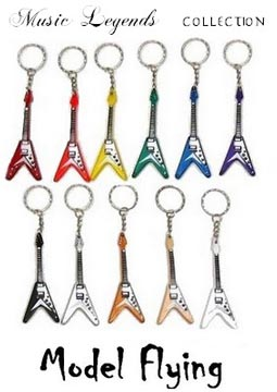flying-v-keychains