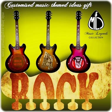 music-themed-ideas-gift