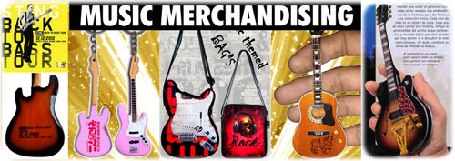 music_legends_collection_bag_keychain_miniguitar