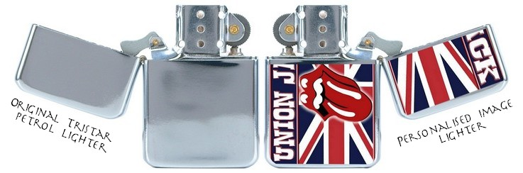 music-themed-lighters