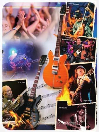 rockstar-mini-guitar