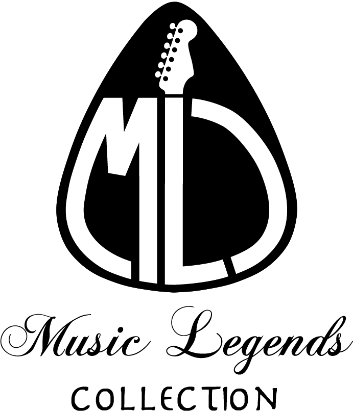 music_legends_collection